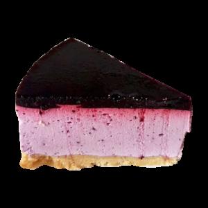 Mykolayivskyi-Napoleon-Tort-Cheesecake-Yagindyi-07