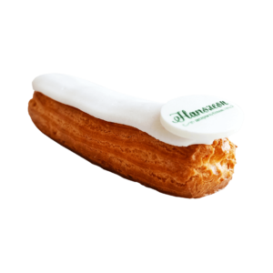Наполеон - Эклер классический