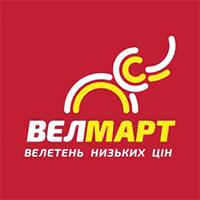 Наполеон - Логотип - Велмарт